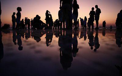 Generation Y: Verwöhnt, selbstverliebt und größenwahnsinnig?