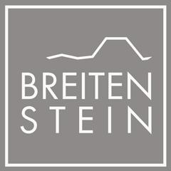 Breitenstein Consulting