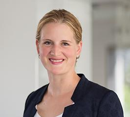 Lena Eberl