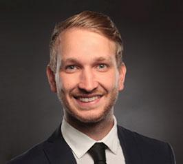Lucas Köhler