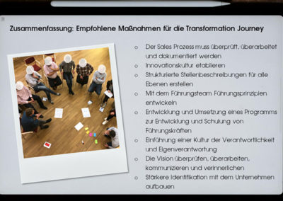 measures-result-4-de