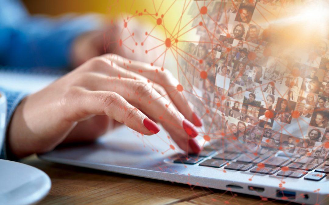 #FutureOfWork = #FutureOfHR? – Eine zukunftsfähige HR-Strategie für Ihre Organisation maßgeschneidert ableiten!